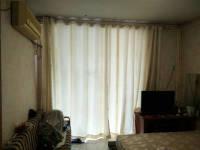 东城芒砀路牡丹小区2房1厅简单装修出租