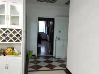 东城欧亚路波菲特2房2厅高档装修出租