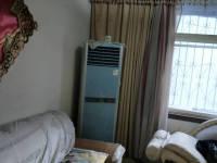东城雪枫路市值散居片房厅出租