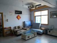 东城清泉巷劳动局家属院3房2厅简单装修出租