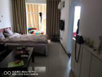 东城欧亚路友谊小区1房1厅简单装修出租