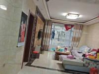 东城欧亚路波菲特3房2厅中档装修出租