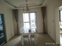 东城建设路中央名邸二期4房2厅高档装修出售