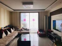 永兴东路锦绣东城 3房2厅2卫 精装 带家具 有证可贷款