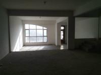 4716青年公园金域蓝湾别墅1-3层390平毛坯车库带前后院可贷款