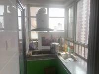 4816怡然城附近颐和家园2室1厅61平中装带家具家电采光好