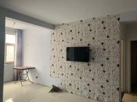 宝云南大街翡翠庄园两室两厅73平带8平小房老证出售