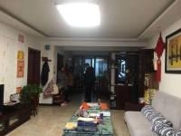 桃城大庆路九中附近化工厂家属院2楼83平三室两厅老精装老证带小房