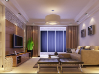 丽景福苑稀缺户型139.85平3室2厅带车位精装185万