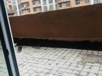 北斗星城一期 114平 三室两厅 毛坯房 带车位 带小房 露台有证