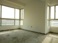 4609怡水园二期334平8室3厅2卫带50平小院下坠庭院20平