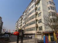 怡水园附近南山公寓6楼130平3室2厅2卫简装南北通透老证