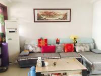 和平公寓 3室2厅1卫 中装 老证 带车库  价格可议