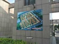 桃城北环路恒茂城3室2厅1卫出售带小房