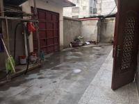老城团结路团结路南段社区6房2厅简单装修出售