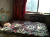 和平区和平北大街和平新村社区1房1厅简单装修出租