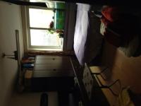 和平区遂川路北巷玫瑰小区2房1厅简单装修出租