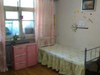 和平区和平北大街和平新村社区3房1厅中档装修出租