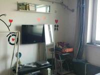 尚林1房1厅精装修出租