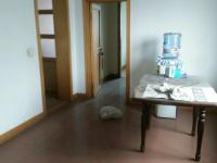 和平区遂川路北巷玫瑰小区3房2厅中档装修出租