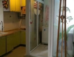 和平区八经街沈电社区2房1厅高档装修出售