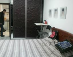 和平区桂林街桂阳社区1房1厅高档装修出售