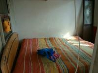 和平区和平北大街中山北社区1房1厅简单装修出售