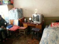 和平区桂林街桂阳小区1房1厅简单装修出售
