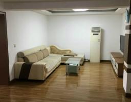 和平区南京街宁大社区3房2厅高档装修出售
