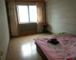 和平区遂川街桂林社区2房1厅中档装修出售