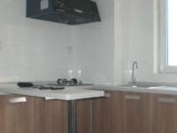 铁西区兴华街35平精装小户型浪漫满屋 1300/月