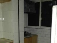 铁西区齐贤街富馨花园2房1厅中档装修出租