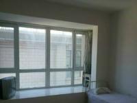 铁西区重工街爱慕城QQ公寓1房1厅中档装修出租