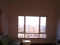 铁西区远大2房1厅简单装修出租