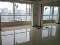 铁西区兴工北街惠和公寓3房1厅中档装修出租