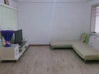 铁西区兴工北街惠和公寓2房1厅精装修出租
