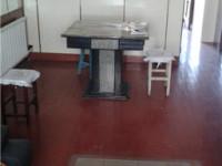 和平区桂林街桂林社区2房1厅中档装修出租