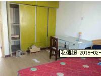 和平区桂林街桂阳小区3房1厅中档装修出租