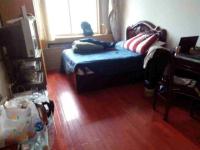和平区北市一街八一公寓2房1厅中档装修出租