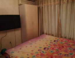 铁西区云峰街青年居易1房0厅高档装修出售