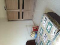 和平区和平北大街和平新村社区1房1厅精装修出租