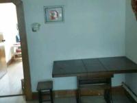 和平区和平北大街和平新村社区2房1厅简单装修出租