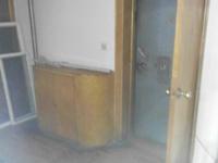 和平区柳州街红塔社区2房1厅简单装修出租