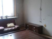 和平区遂川街桂林社区1房1厅简单装修出租