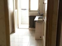 和平区八经街沈电社区1房1厅简单装修出租