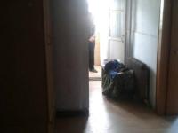 和平区遂川街桂林社区2房1厅简单装修出租