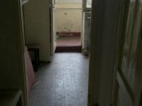 和平区和平北大街中山北社区1房1厅简单装修出租