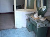 和平区和平北大街和平新村社区1房厅简单装修出租