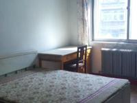 和平区和平北大街和平新村社区1房1厅中档装修出租