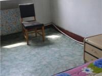 和平区和平北大街和平新村社区2房0厅简单装修出租